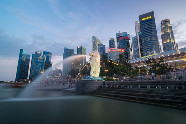Costliest city? People have different needs from expats featured image