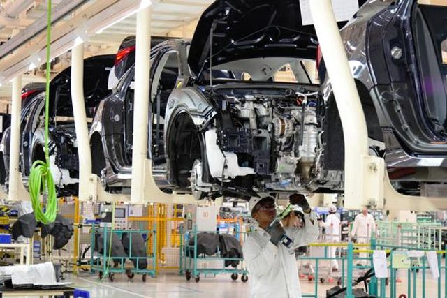 Southeast Asia racing to cut taxes on businesses featured image