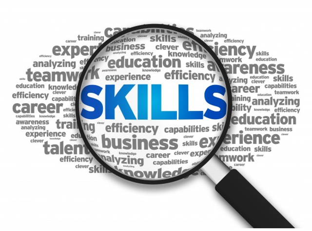 Skill shortage looms for Asia's emerging economies featured image