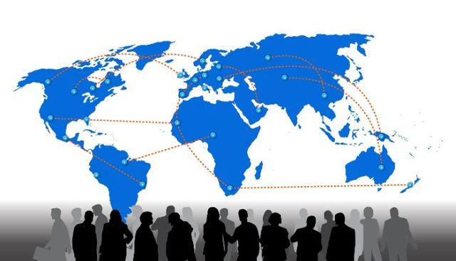 Transforming the global mobility framework featured image