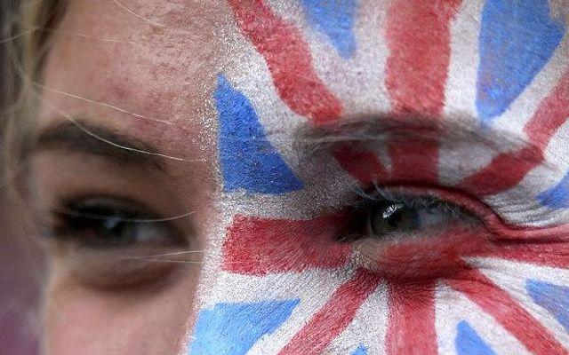2 Million Frozen Brexit Expats featured image
