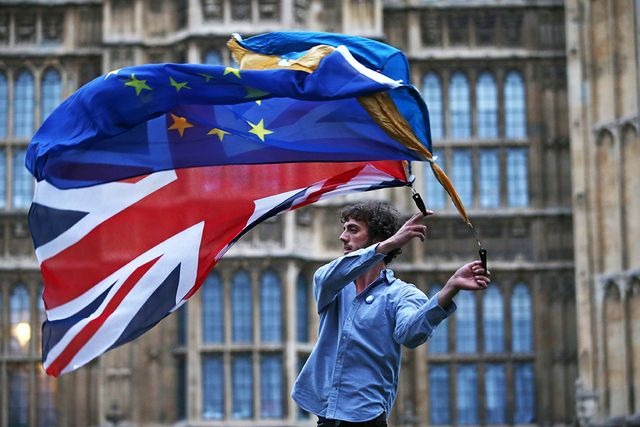 A post-Brexit U.K. creates tech start up opportunities featured image