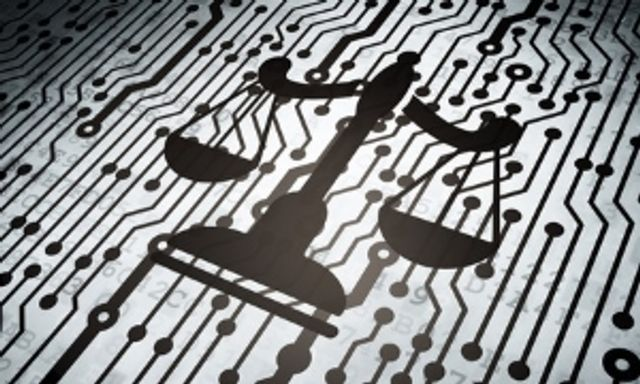 Tech meets legal - experts call for tighter bonds featured image