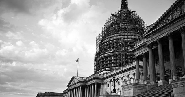 What's in the Federal Budget about Cybersecurity? featured image