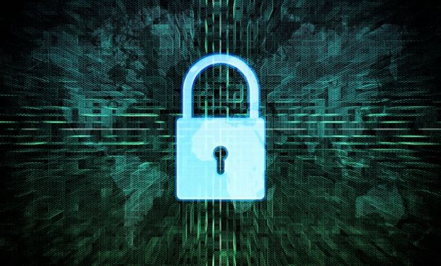 Privacy and Cybersecurity: A Rendezvous in Data Breaches featured image