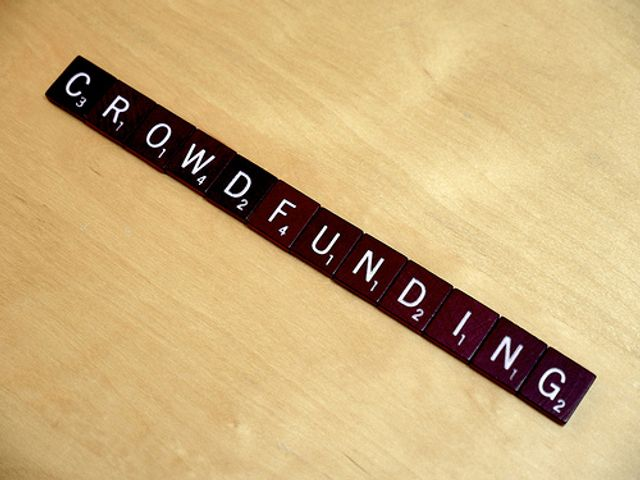 Crowdfunding and the Capital Markets Union featured image