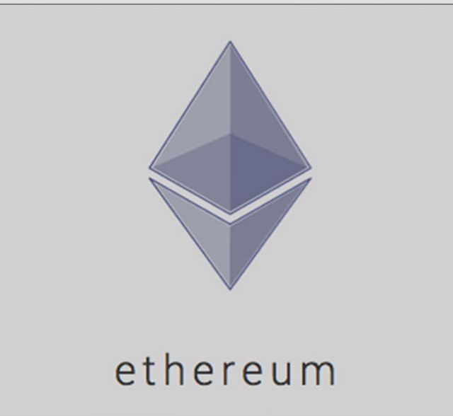 Ethereum - and the adoption of smart contracts featured image