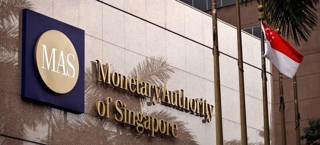 MAS finalised regulatory sandbox guidelines featured image