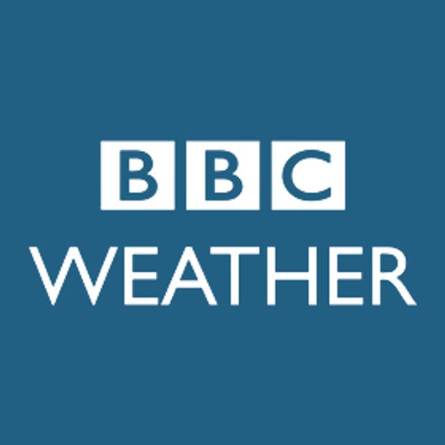 Bristol weather featured image