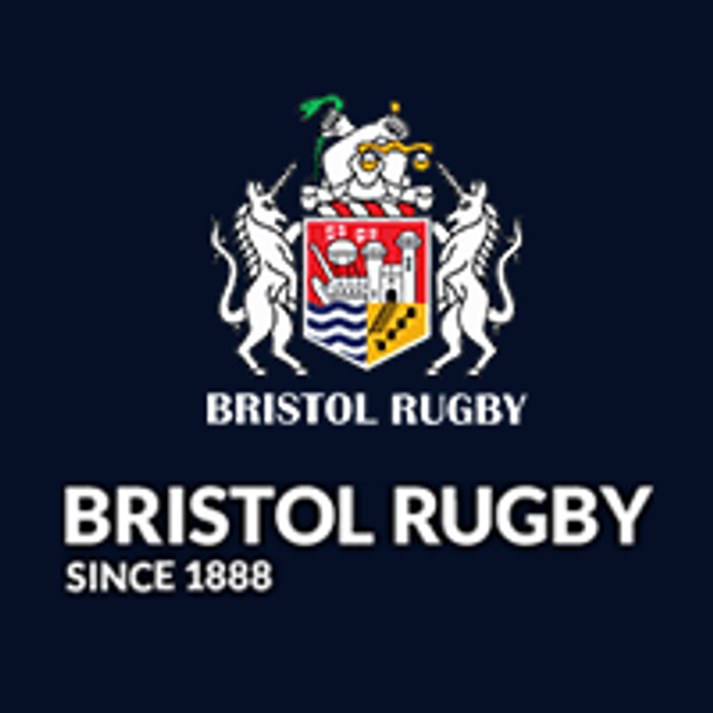 Bristol Rugby featured image