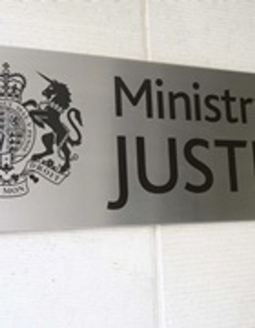 Legal aid contract challenges extended to May featured image