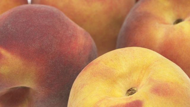 Peach app is flavour of the month featured image