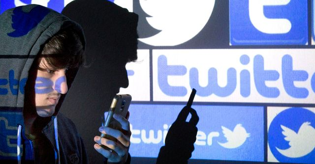 Twitter just made it easier to follow tweetstorms and long conversations featured image