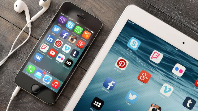 7 Ways Small Businesses Can Leverage Third-Party Apps for Local Search & Marketing featured image