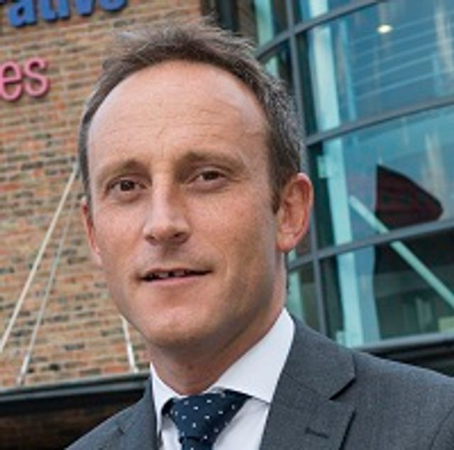 Five years on from its ABS licence, Co-operative Legal Services sees income and profits jump featured image