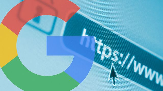 Moz report: 50% of page one search results are HTTPS featured image