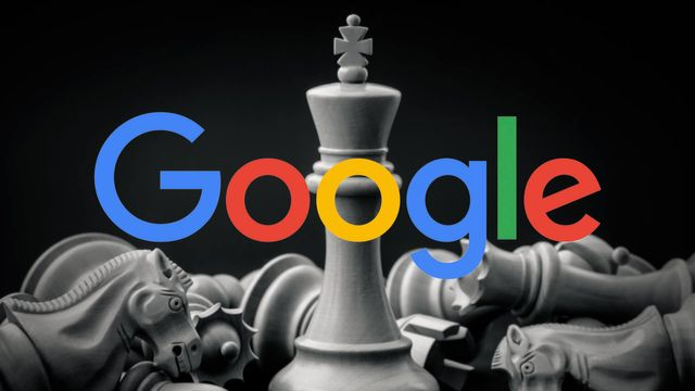 How Google assesses the 'authority' of web pages featured image