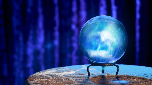 3 predictions about the future of SEO featured image