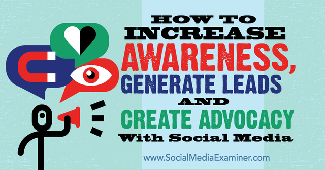 How to get the best from your social media featured image