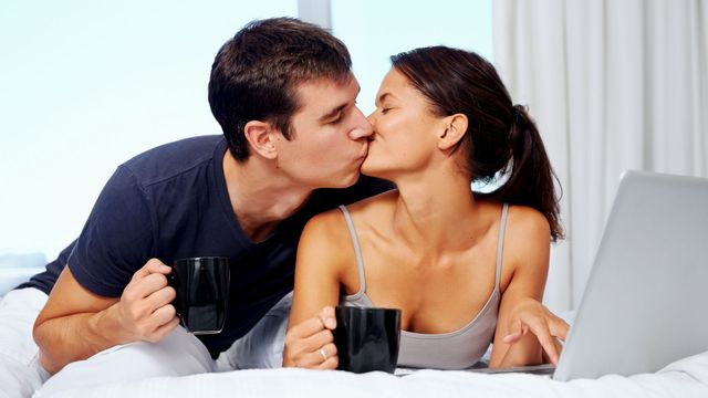 Bring Your Work Home: How To Use Google AdWords To Improve Your Love Life featured image