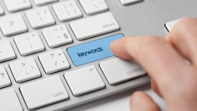Do organic keyword rankings matter anymore? featured image