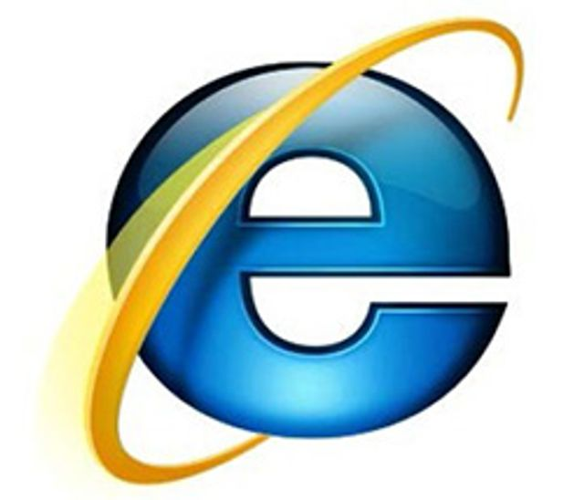 Internet Explorer 7, 8 & 9 No Longer Supported by Microsoft featured image
