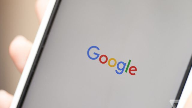 Google Removes Ads from the Right Hand Side of Search Results featured image