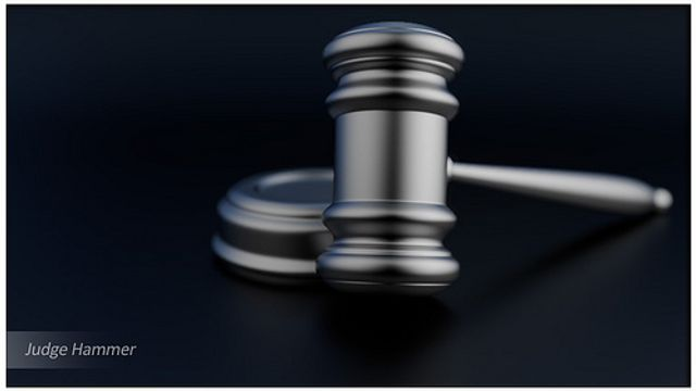 More than 100,000 legal roles to be automated featured image