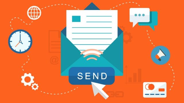 Hot-Mail Lawyer Seeks Successful Email Campaign featured image