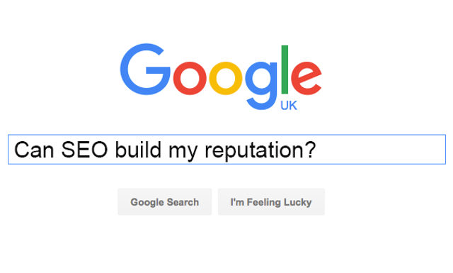Reputation & SEO - The hot couple of law firm marketing featured image