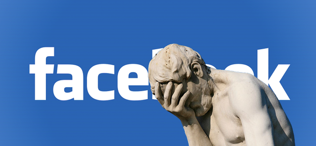 Judges Behaving Badly on Social Media featured image