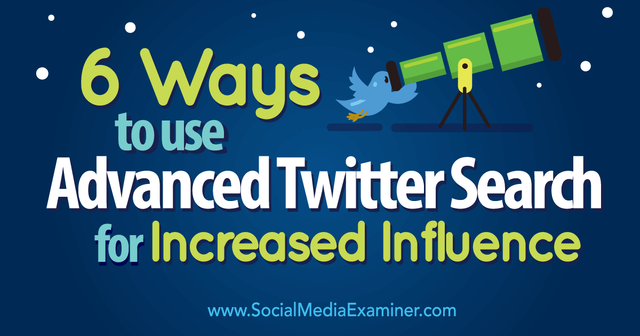 Looking for ways to start a conversation on Twitter? featured image