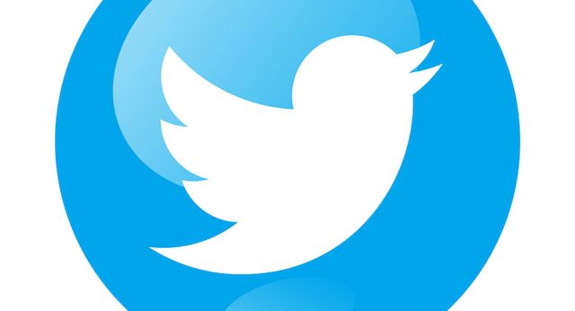 Twitter Rolls Out Big Changes to 140-Character Limit featured image