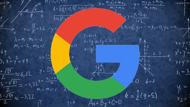 Is a big Google search update happening? Chatter thinks so. featured image