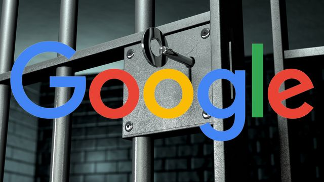 Google reminds webmasters that widget links are against their webmaster guidelines featured image