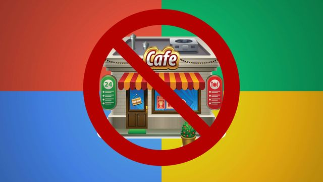 Is Google filtering your business in the local search results? featured image