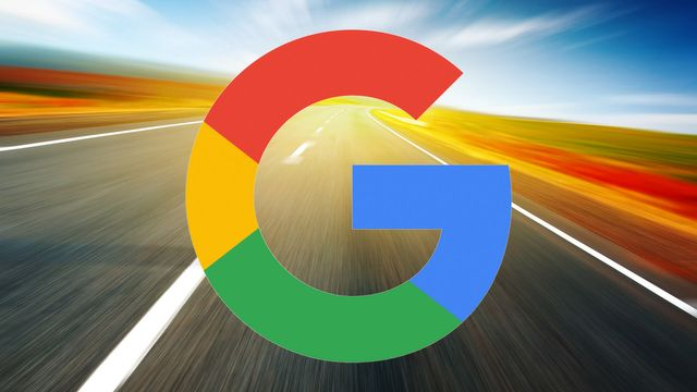 AMP — Accelerated Mobile Pages — begin global rollout in Google mobile search results featured image