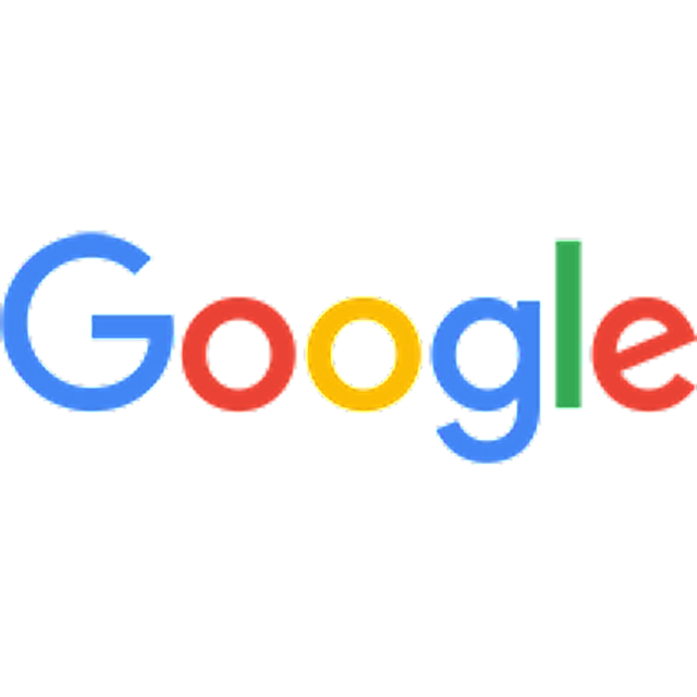 Mobile-first Indexing - The latest rom Google featured image