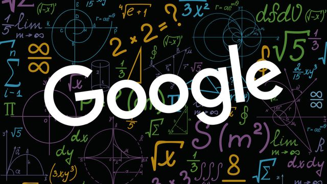 Unconfirmed Google algorithm update may be better at discounting links and spam featured image
