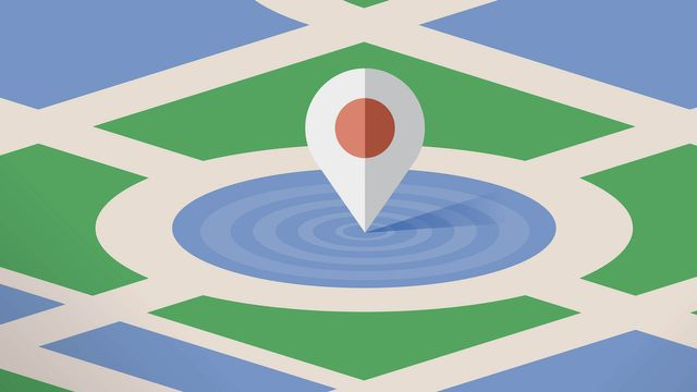 3 local SEO tips that deliver business results featured image