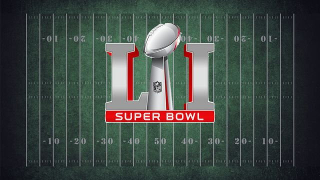 Update: Brands saw bigger search lifts from releasing ads early online than actual Super Bowl ads featured image