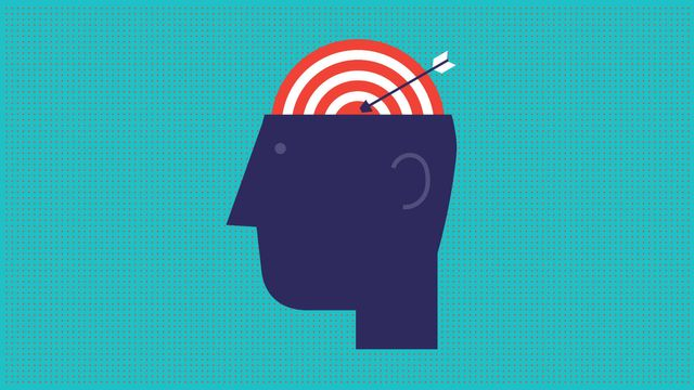 How to use psychological principles to improve ad copy featured image