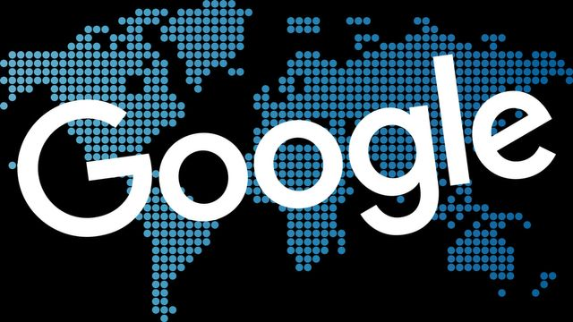 Google's location tracking is better now than ever before featured image