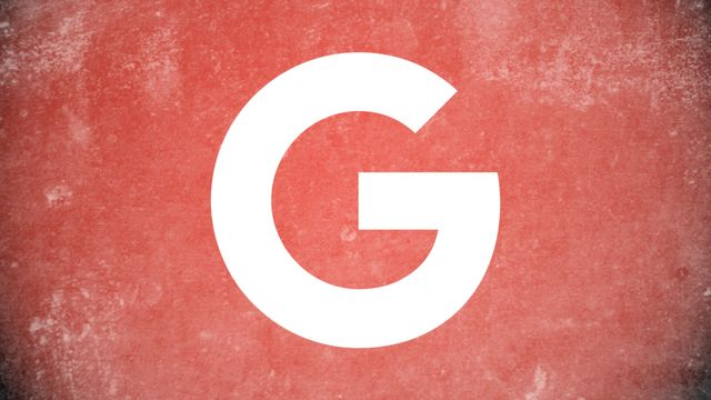 Why Google's SEO advice is NOT (always) in your best interest featured image