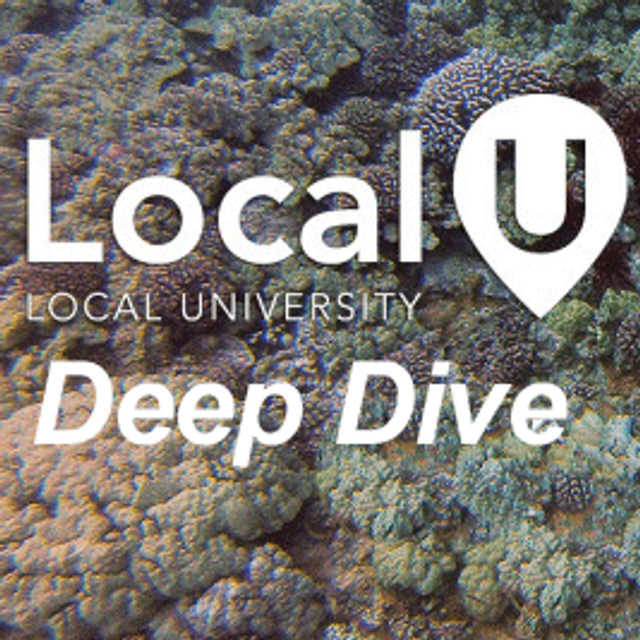Video Deep Dive: The real world pillars of local brand-building, and how they relate to digital featured image