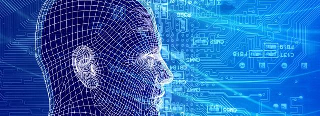 Law Firms' knowledge and use of AI is a golden marketing opportunity featured image