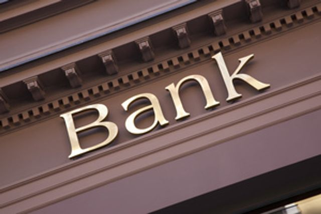 SMEs are turning their back on the banks featured image