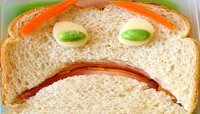 The Sandwich Feedback Approach! featured image