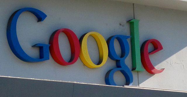 "Google to train ""Coasties"" in digital skills featured image"