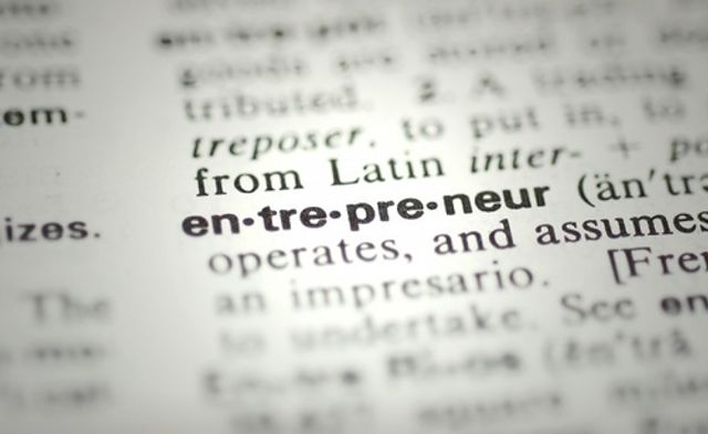 What makes a great entrepreneur featured image